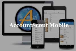 AccountScout Mobile